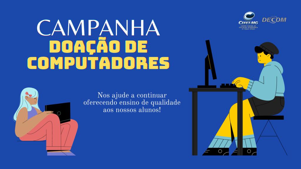 campanha_doacao_computadores_decom